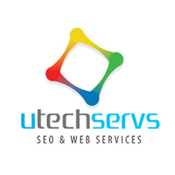 Local SEO, Internet Marketing, Web Design, Website SEO